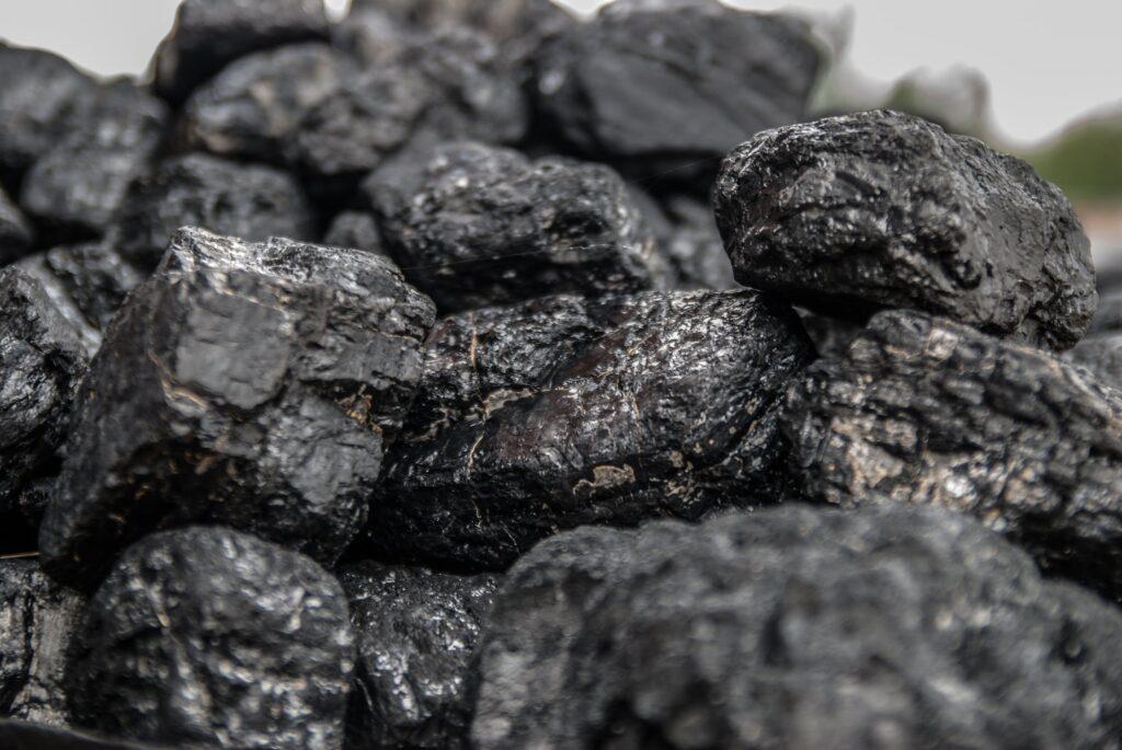 węgiel dostawy polska